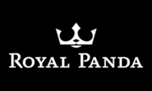 Royal Panda Logo
