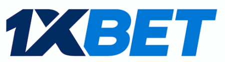 1xBet blue logo