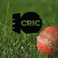 IPL Bonus Calendar – 10 Cric