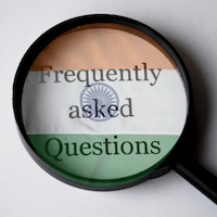 Top 10 Frequently Asked Questions about Gambling in India