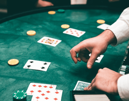 Online Betting in India: Know It's History, Do's & Don'ts