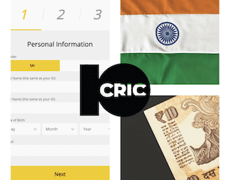 How to Start Betting on 10Cric: A Comprehensive Look at the Online Bookmaker