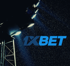 1xBet: Registration, Deposits and Offers