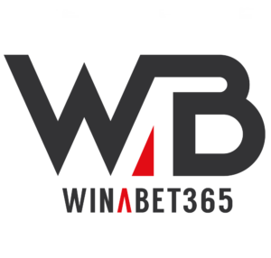 Winabet365 Logo